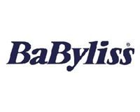 BabyLiss is a uk based manufacturer of electrical personal care appliances.  They have a wide range within hairdryes 9b886df2dba